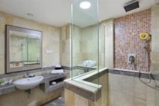 Superior Bathroom
