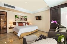 Laguna Suite Bed Room