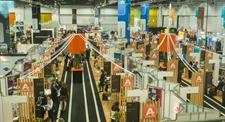 MEETINGS 2014 at ASB Showgrounds, Auckland