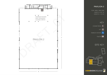 2d_Plan_A3_Pav_02