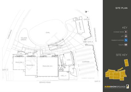 2d_Plan_A3_Site_Plan