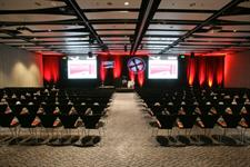 Lower NZI Breakout Set Up