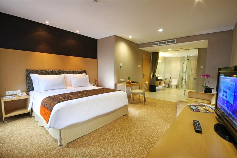 Mangga Besar Jakarta Hotel Mangga Besar Jakarta