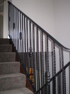 balustrade style 027-1