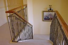 balustrade style 005-5