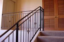 balustrade style 019-4