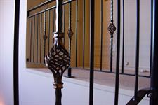 balustrade detail 019-5
