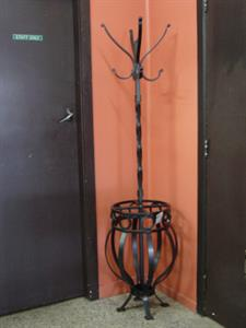 Coat/Umbvrella stands 004