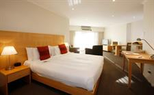 Deluxe Studio