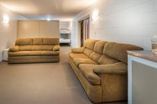 Top House-second lounge