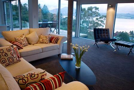 modern design
