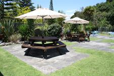 Discovery Settlers Garden Bar RMJ4559