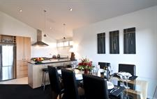 Distinction Wanaka - 3 bedroom apartment (ARW47)