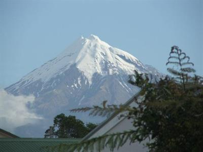 Mountain-view