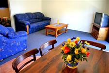 Unit-Lounge