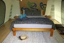 Our 2nd Queen Bed Suite