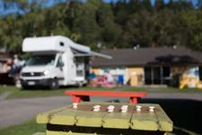 Motorhomes 3
