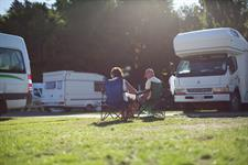 Motorhomes 4