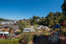 Play Park