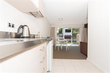 Self Contained Kitchen 2