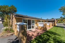 Sunny Accommodation