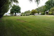 Campsite View 1