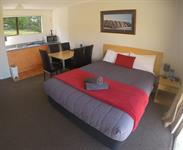 Self-Contained 1 Bedroom 1 Wanaka Top 10
