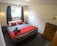 1-Bedroom Motel Wanaka Top 10