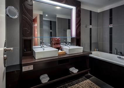 4b - Manava Suites Resort Tahiti - Garden Suite wi Manava Suites Resort Tahiti