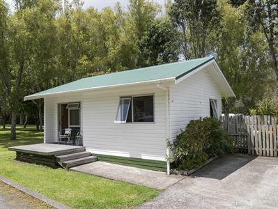 Copy-of-unit31e