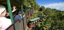 Driving-Creek-Railway