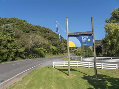 entry2
