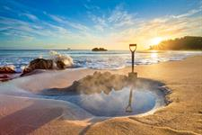 Hot-Water-Beach