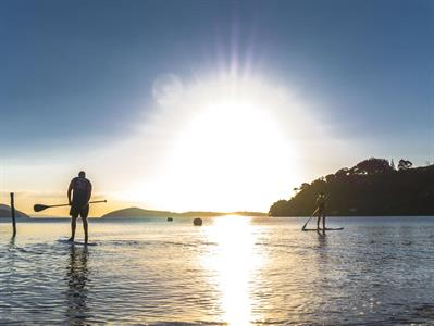 paddle111