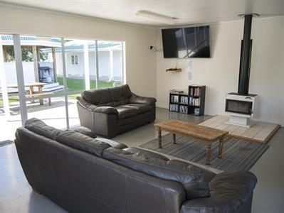 tvlounge1