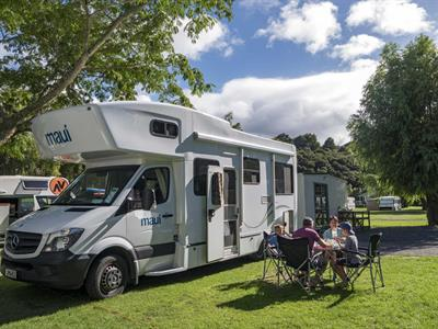 camperfam1
