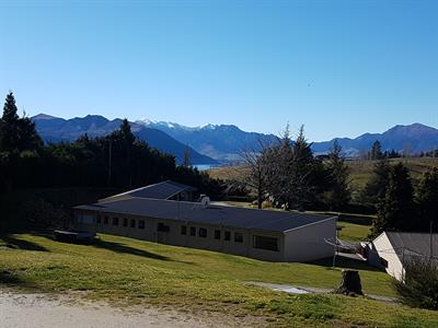 Park View