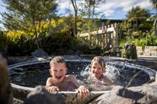 Things to do with kids2