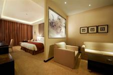 RM1310 Fashion Room