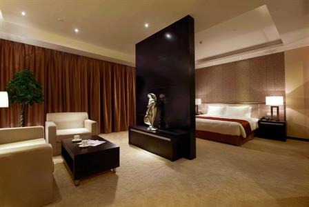 RM1703 Fashion Room