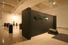 Chaos And Creation (2) Ian Boustridge - Jade Sculptor