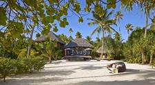 2a - The Brando on Tetiaro Private Island - Two Be