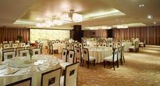 Xiang Chinese Restaurant-Dining Hall Swiss-Belhotel Liyuan, Wuxi