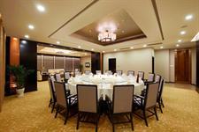 Xiang Chinese Restaurant Swiss-Belhotel Liyuan, Wuxi