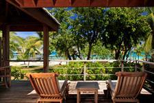 2b - Conrad Bora Bora Nui - Garden Villa (3) Conrad Bora Bora Nui