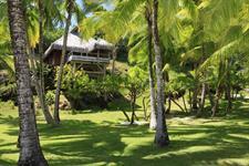 2c - Conrad Bora Bora Nui - Garden Villa Conrad Bora Bora Nui