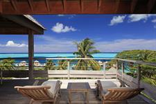 3a - Conrad Bora Bora Nui - Horizon-View Villa (1) Conrad Bora Bora Nui