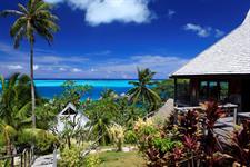 3b - Conrad Bora Bora Nui - Horizon-View Villa (1) Conrad Bora Bora Nui