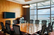 AKLHI_Hilton_Meeting_Boardroom