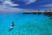 d - Conrad Bora Bora Nui - Activities (2) Conrad Bora Bora Nui